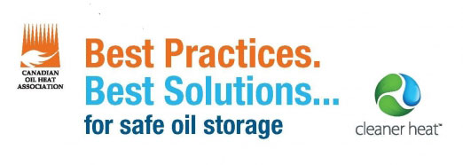oil tank solutions