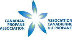 Canadian Propane Association Logo